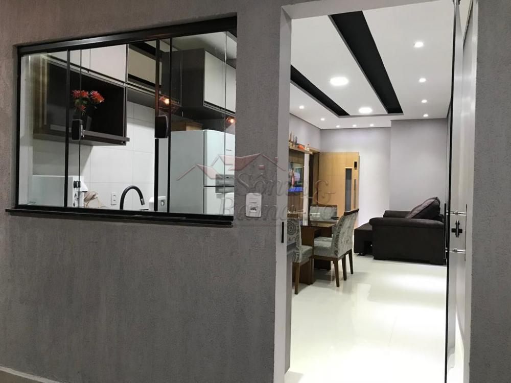 Comprar Casas / Padrão em Ribeirão Preto apenas R$ 569.000,00 - Foto 38