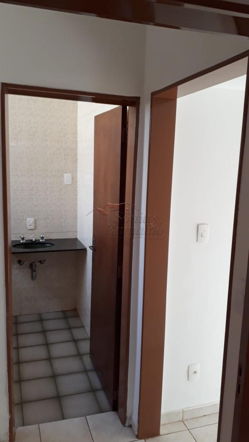 Alugar Casas / Padrão em Ribeirão Preto apenas R$ 1.500,00 - Foto 33