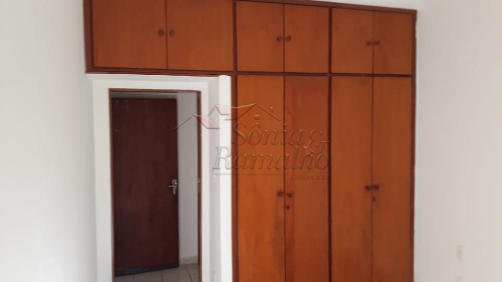 Alugar Casas / Padrão em Ribeirão Preto apenas R$ 1.500,00 - Foto 35