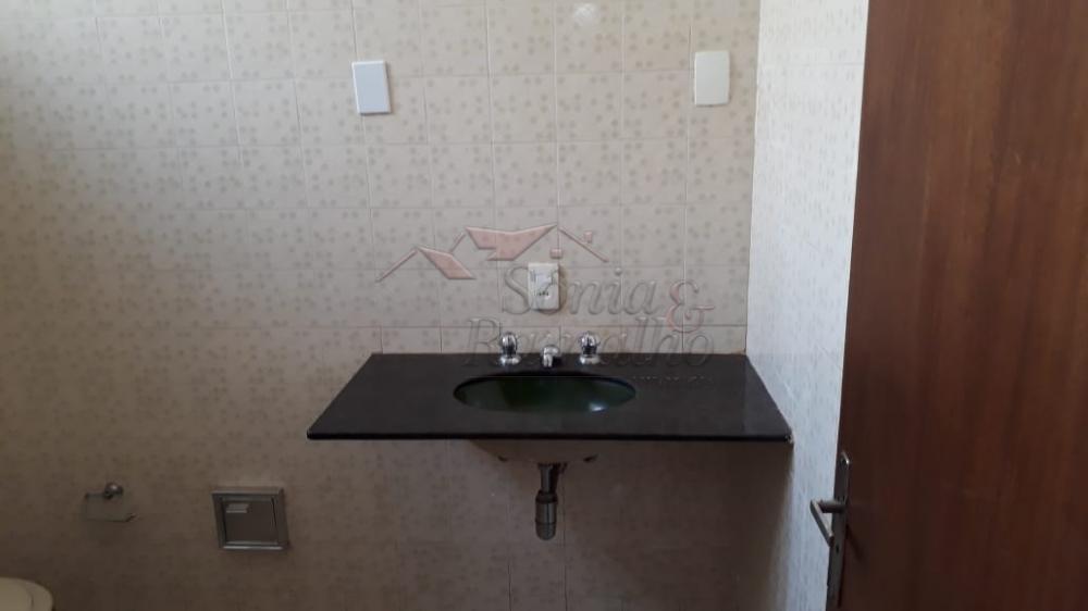 Alugar Casas / Padrão em Ribeirão Preto apenas R$ 1.500,00 - Foto 36