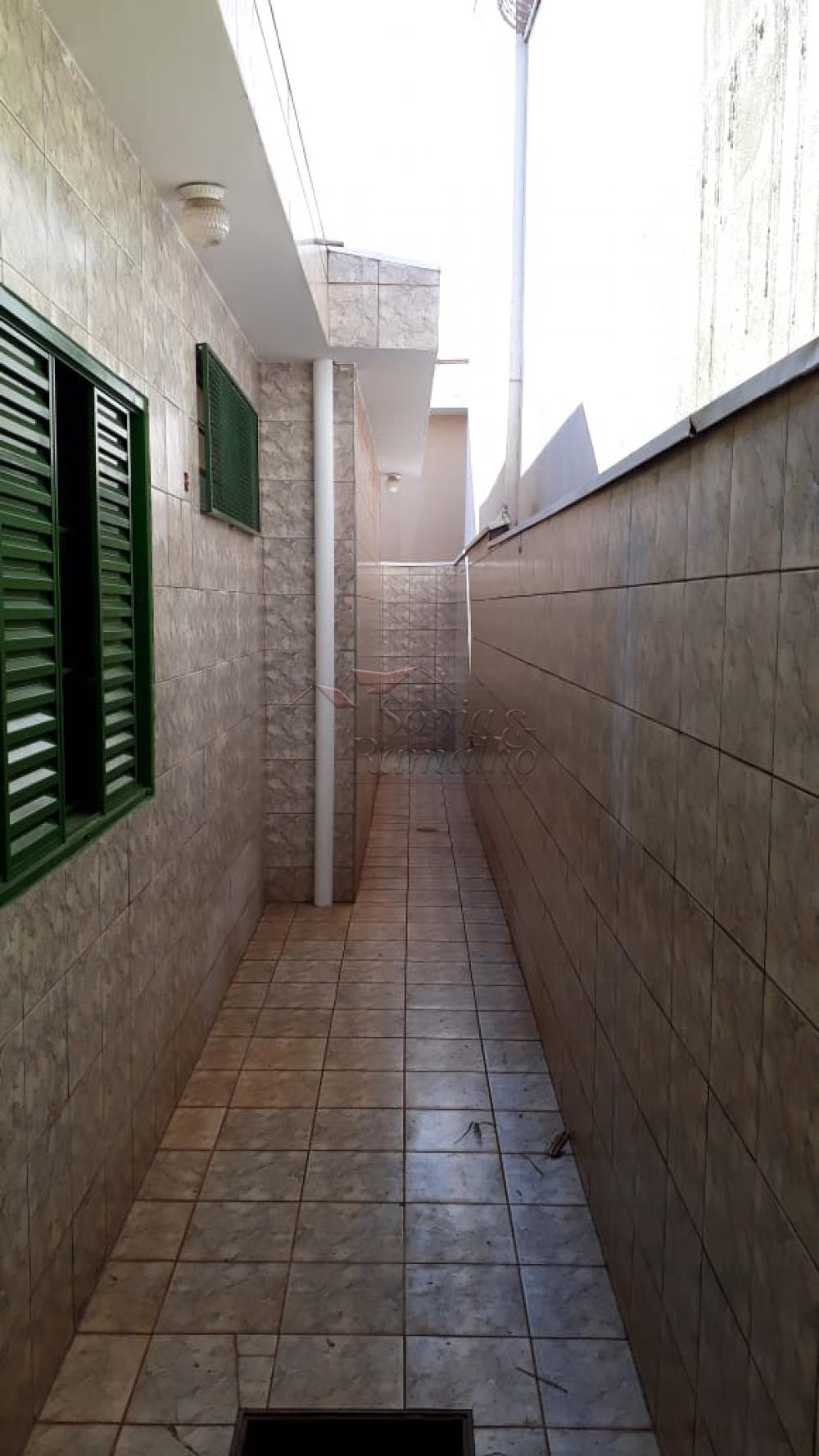 Alugar Casas / Padrão em Ribeirão Preto apenas R$ 1.500,00 - Foto 39