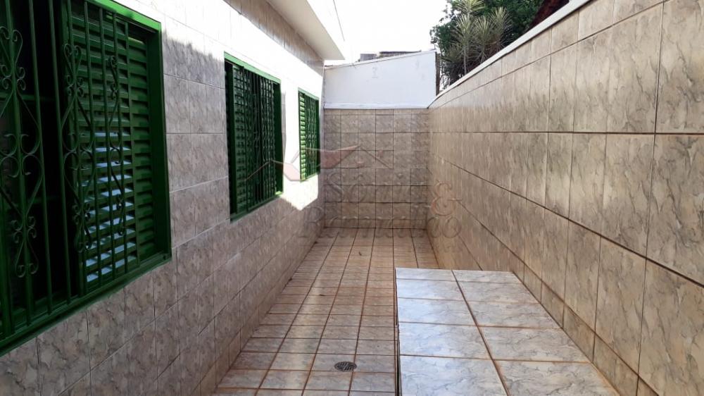 Alugar Casas / Padrão em Ribeirão Preto apenas R$ 1.500,00 - Foto 41