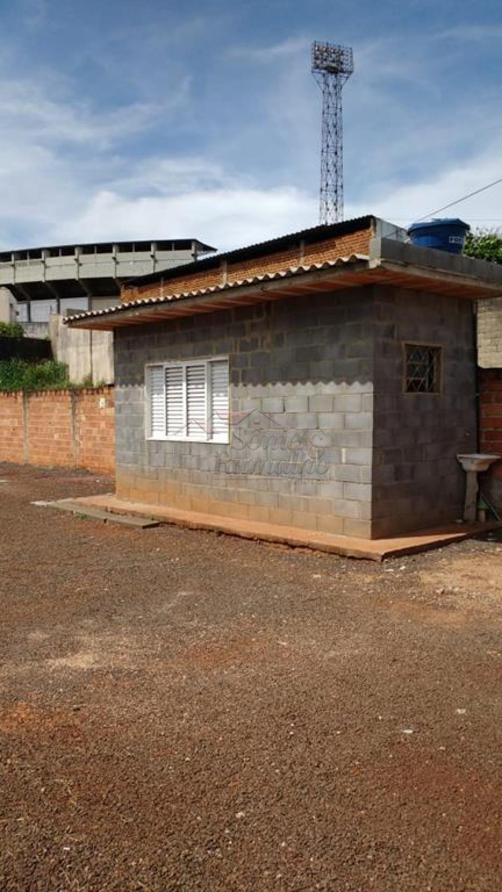 Alugar Terrenos / Lote / Terreno em Ribeirão Preto R$ 3.500,00 - Foto 2