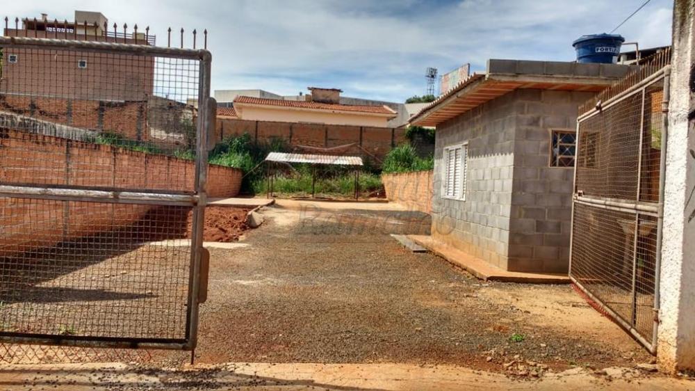 Alugar Terrenos / Lote / Terreno em Ribeirão Preto R$ 3.500,00 - Foto 1