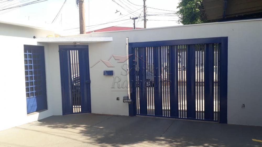 Alugar Apartamentos / Padrão em Ribeirão Preto apenas R$ 500,00 - Foto 2
