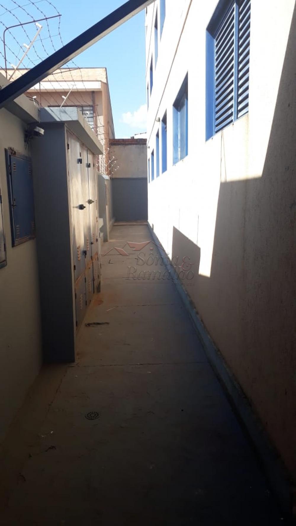 Alugar Apartamentos / Padrão em Ribeirão Preto apenas R$ 500,00 - Foto 3
