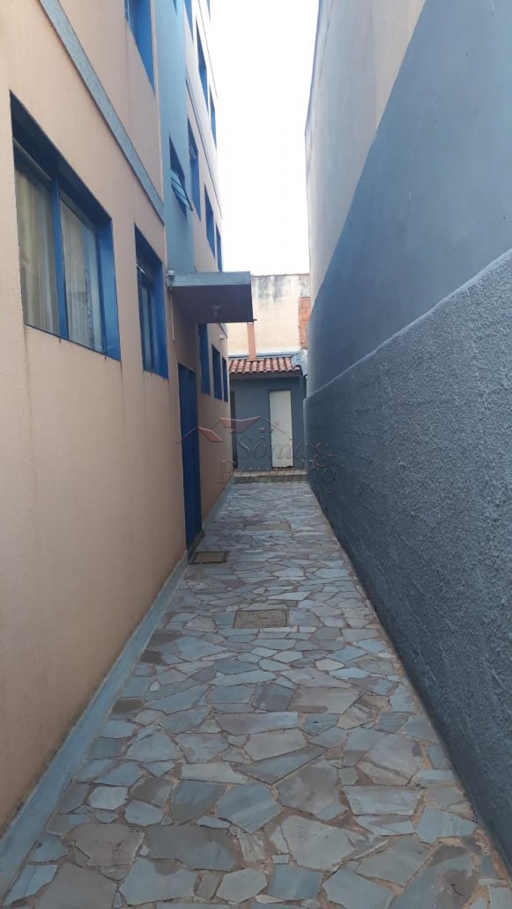 Alugar Apartamentos / Padrão em Ribeirão Preto apenas R$ 500,00 - Foto 4