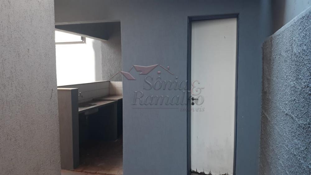 Alugar Apartamentos / Padrão em Ribeirão Preto apenas R$ 500,00 - Foto 5