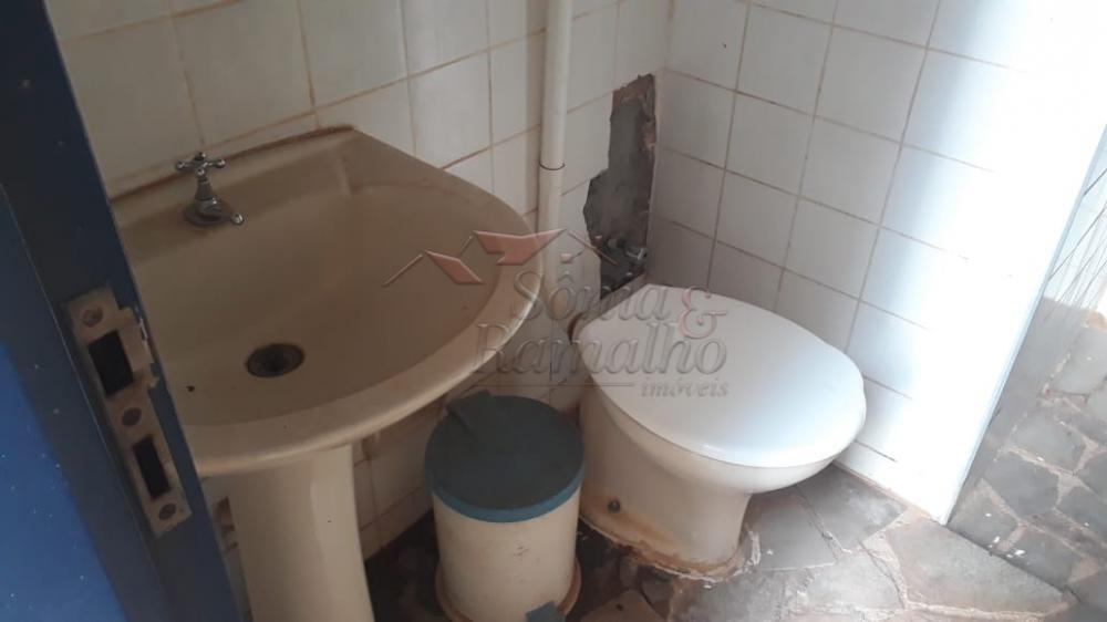 Alugar Apartamentos / Padrão em Ribeirão Preto apenas R$ 500,00 - Foto 6
