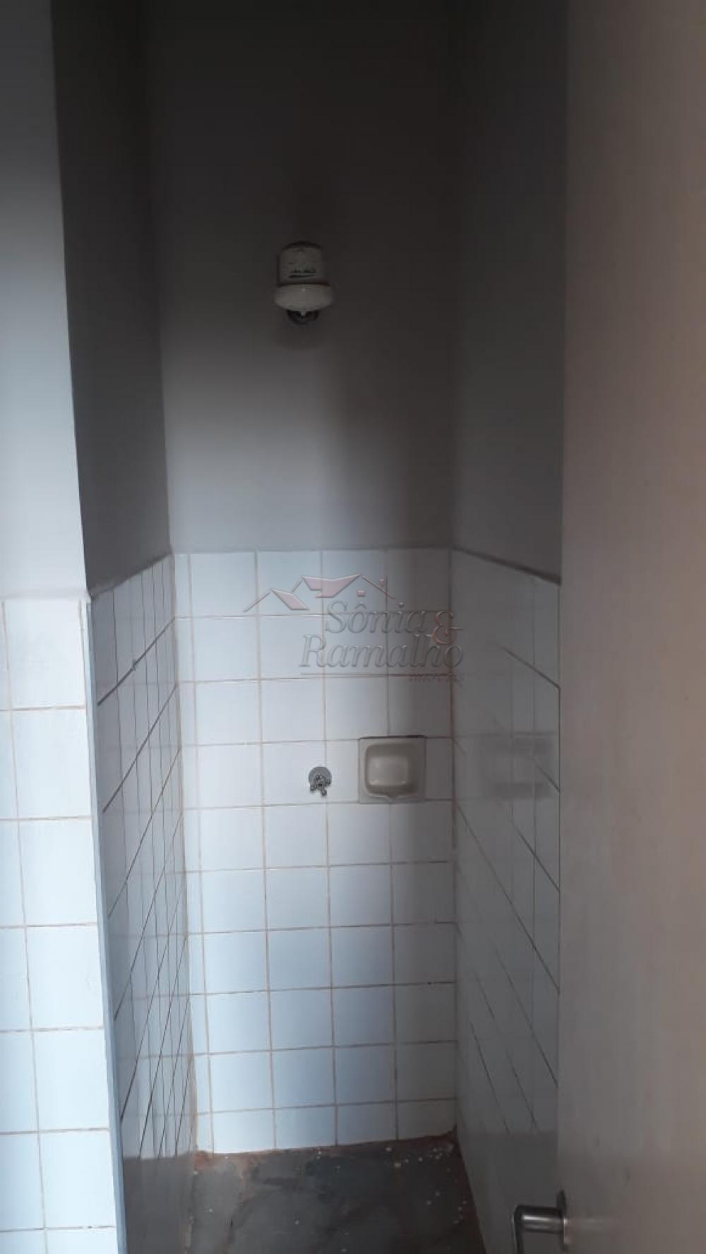 Alugar Apartamentos / Padrão em Ribeirão Preto apenas R$ 500,00 - Foto 7
