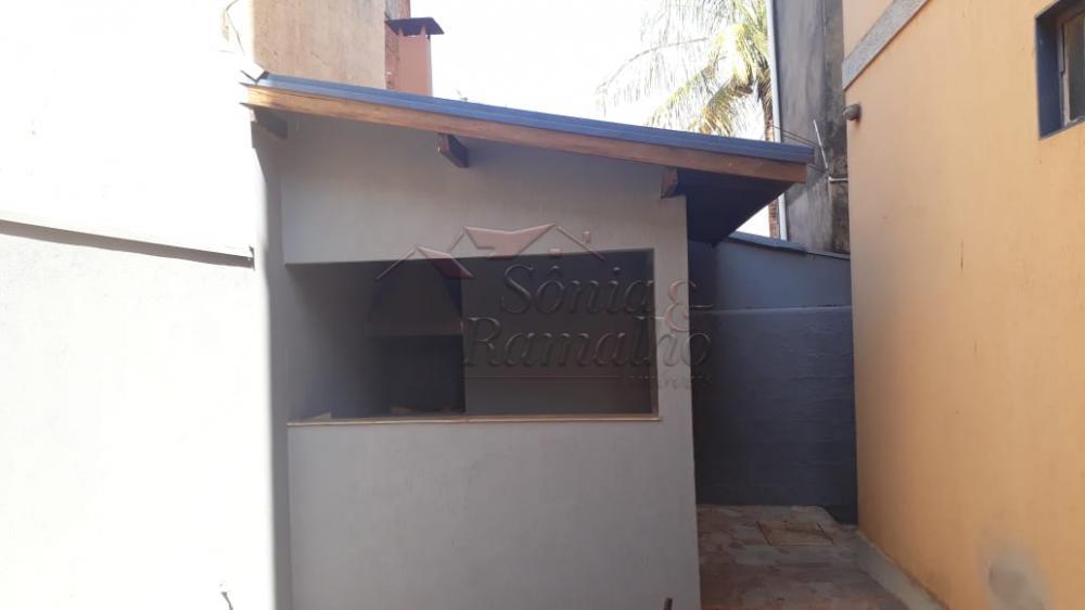 Alugar Apartamentos / Padrão em Ribeirão Preto apenas R$ 500,00 - Foto 10