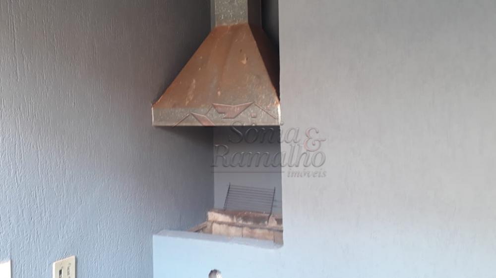 Alugar Apartamentos / Padrão em Ribeirão Preto apenas R$ 500,00 - Foto 9