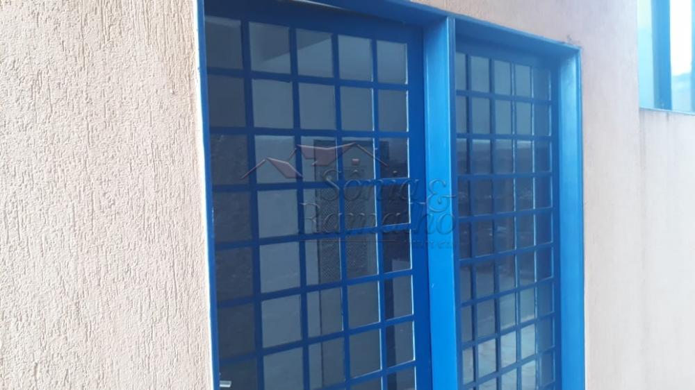 Alugar Apartamentos / Padrão em Ribeirão Preto apenas R$ 500,00 - Foto 11