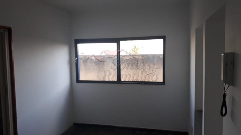 Alugar Apartamentos / Padrão em Ribeirão Preto apenas R$ 500,00 - Foto 14