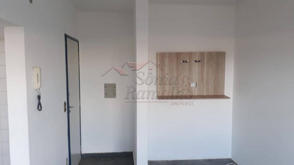 Alugar Apartamentos / Padrão em Ribeirão Preto apenas R$ 500,00 - Foto 15
