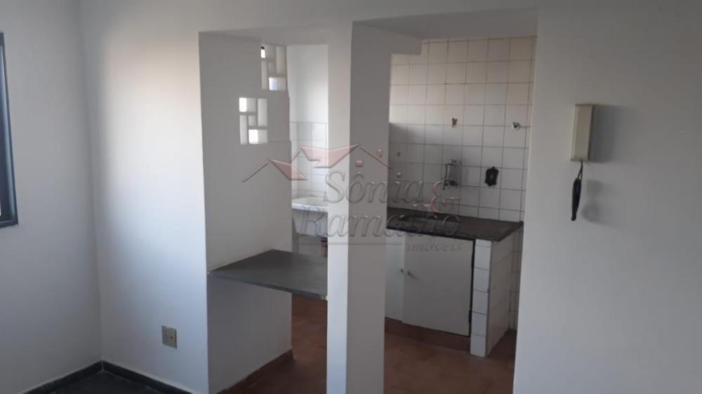 Alugar Apartamentos / Padrão em Ribeirão Preto apenas R$ 500,00 - Foto 16