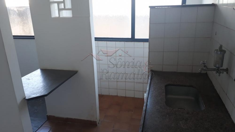 Alugar Apartamentos / Padrão em Ribeirão Preto apenas R$ 500,00 - Foto 17