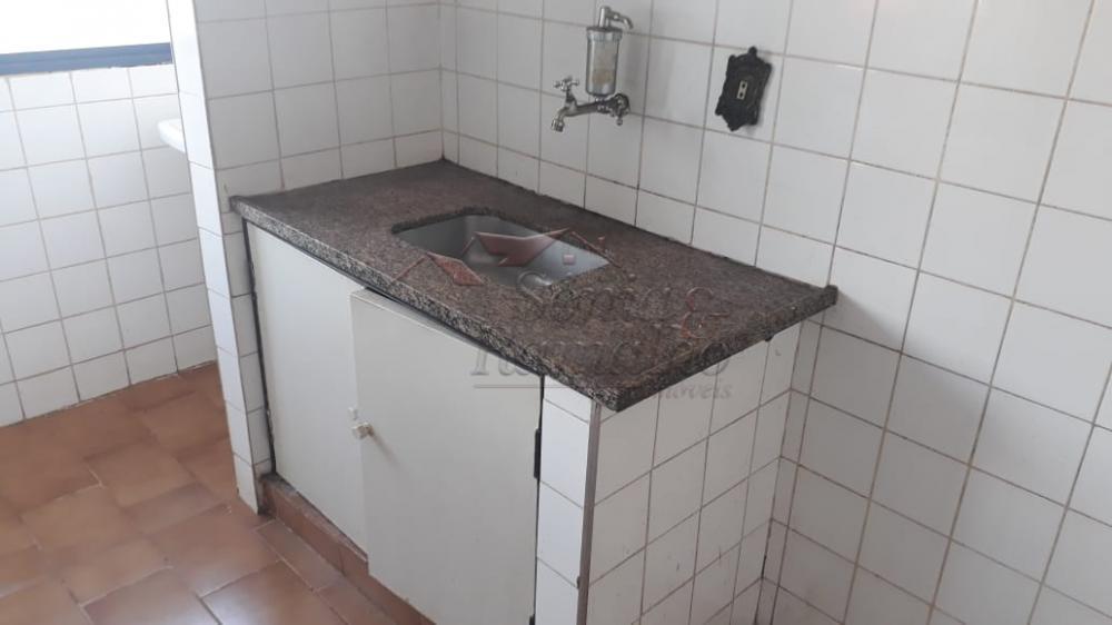Alugar Apartamentos / Padrão em Ribeirão Preto apenas R$ 500,00 - Foto 18