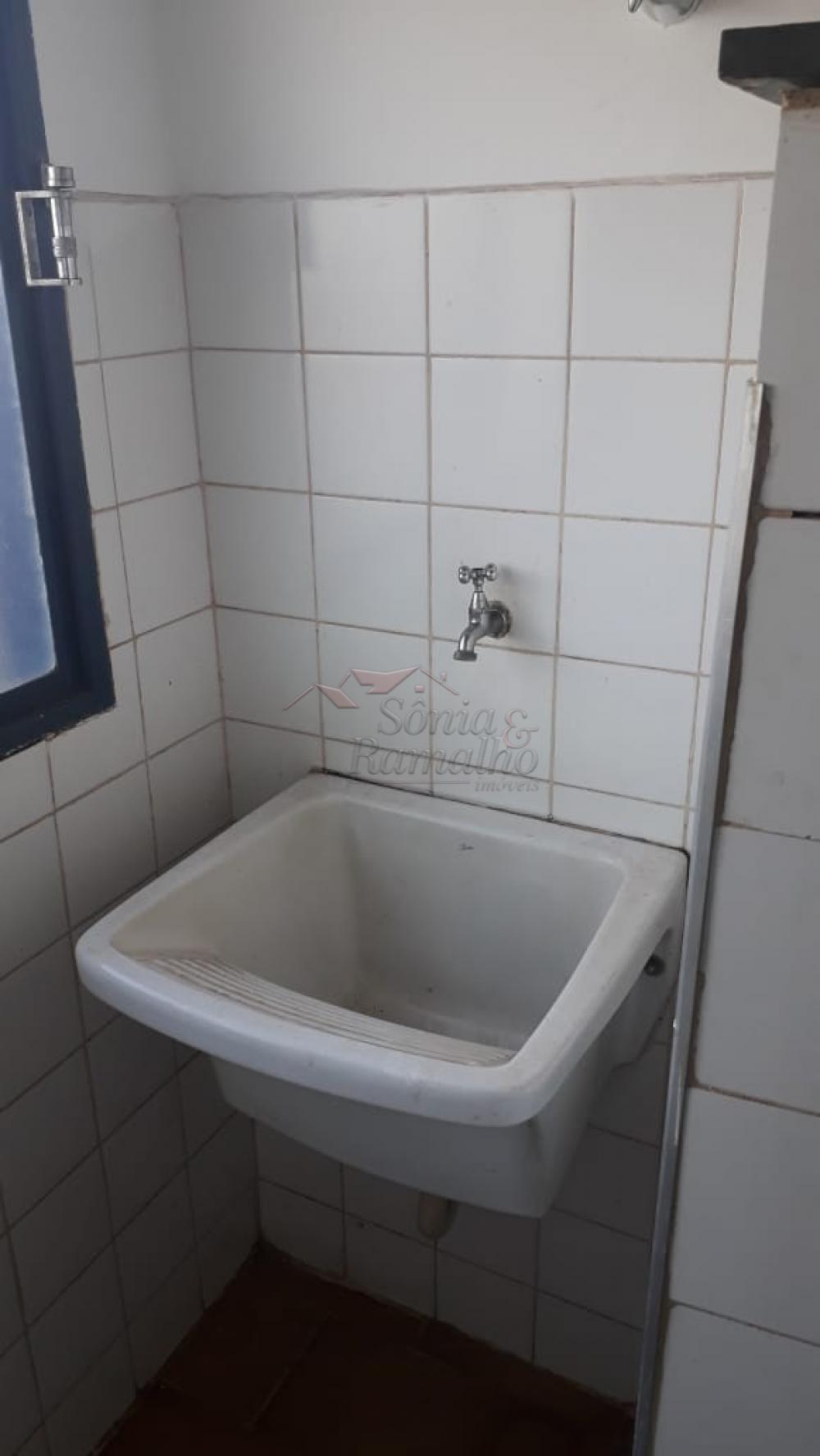 Alugar Apartamentos / Padrão em Ribeirão Preto apenas R$ 500,00 - Foto 20