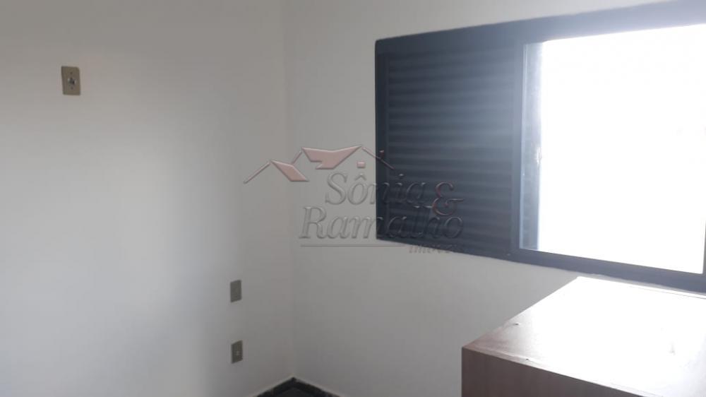 Alugar Apartamentos / Padrão em Ribeirão Preto apenas R$ 500,00 - Foto 21
