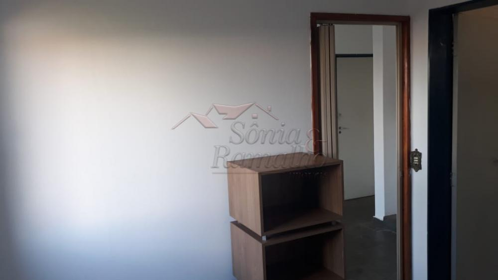 Alugar Apartamentos / Padrão em Ribeirão Preto apenas R$ 500,00 - Foto 22