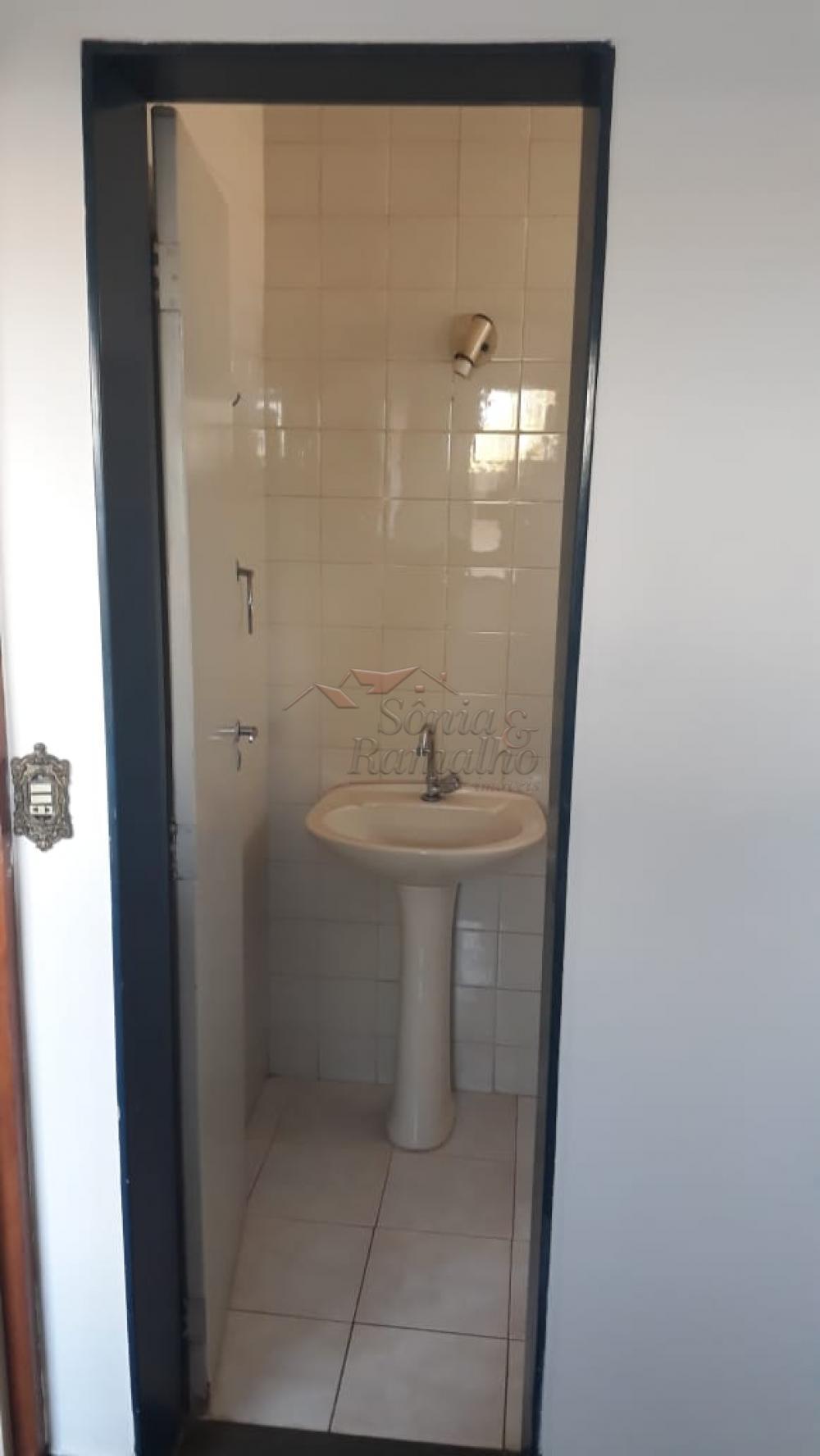 Alugar Apartamentos / Padrão em Ribeirão Preto apenas R$ 500,00 - Foto 23