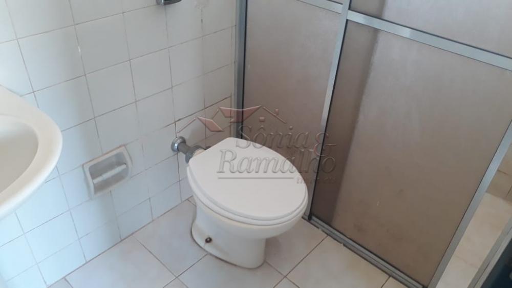 Alugar Apartamentos / Padrão em Ribeirão Preto apenas R$ 500,00 - Foto 24