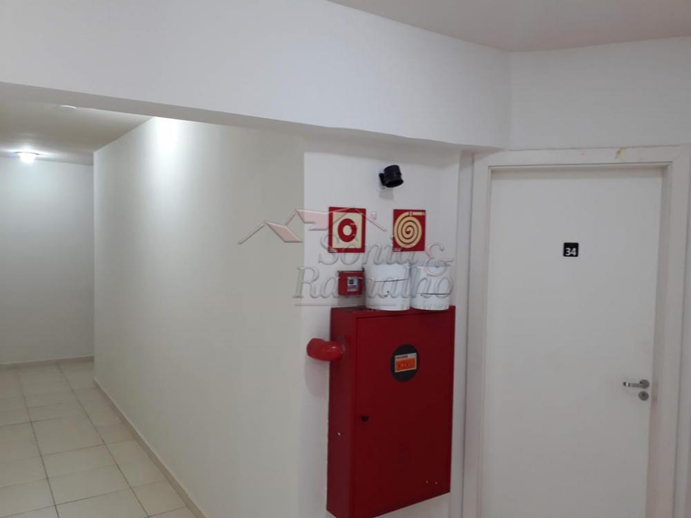 Alugar Apartamentos / Padrão em Ribeirão Preto apenas R$ 1.050,00 - Foto 3