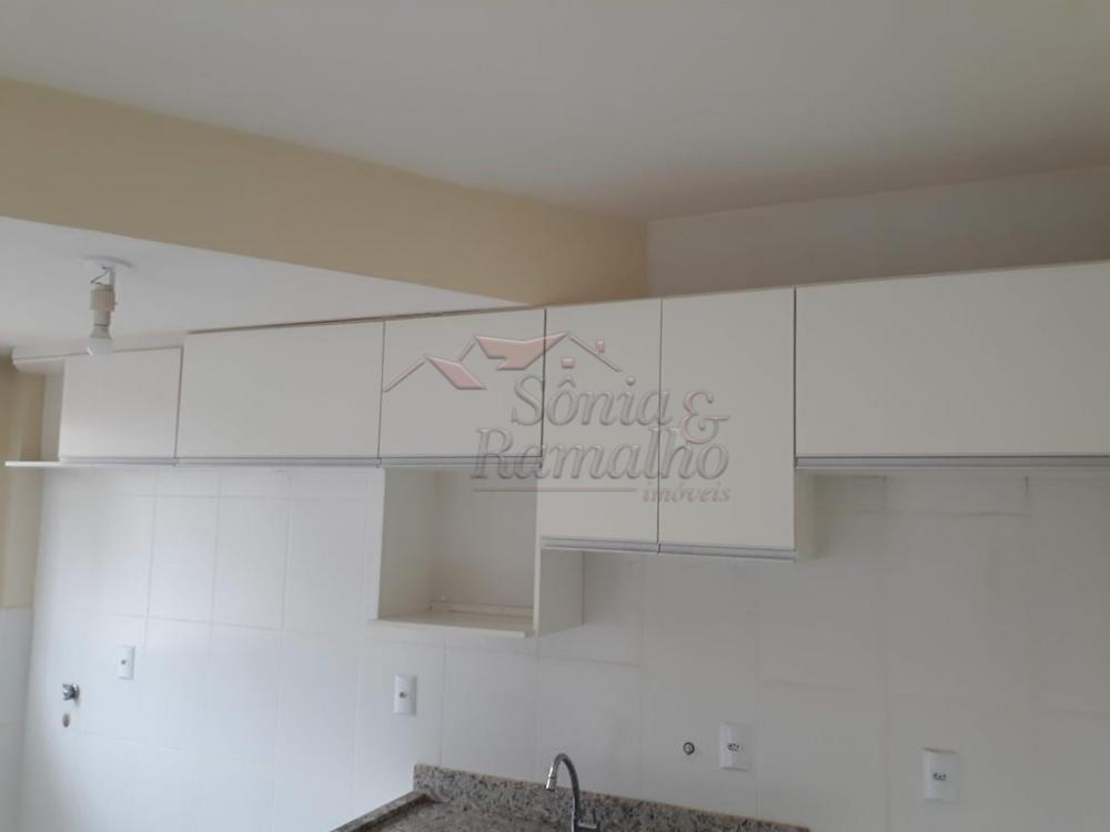 Alugar Apartamentos / Padrão em Ribeirão Preto apenas R$ 1.050,00 - Foto 6