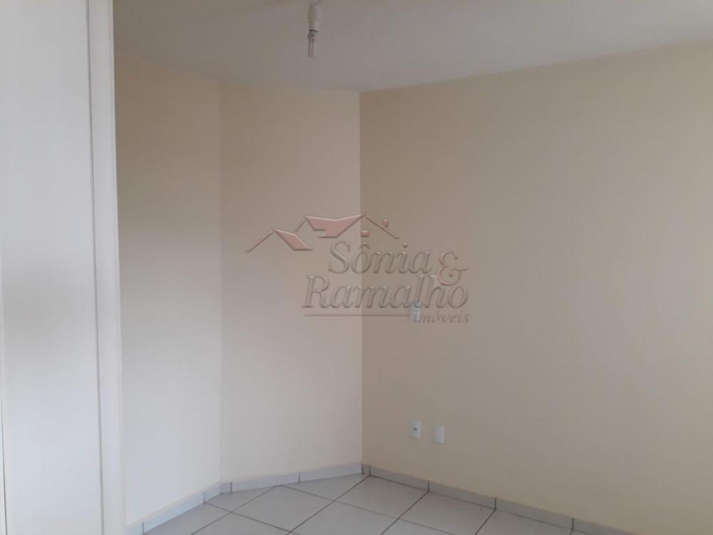 Alugar Apartamentos / Padrão em Ribeirão Preto apenas R$ 1.050,00 - Foto 13