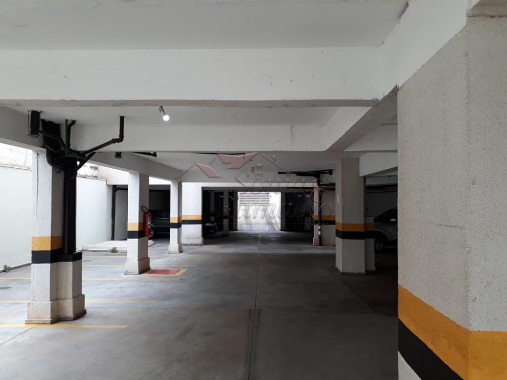 Alugar Apartamentos / Padrão em Ribeirão Preto apenas R$ 1.050,00 - Foto 16
