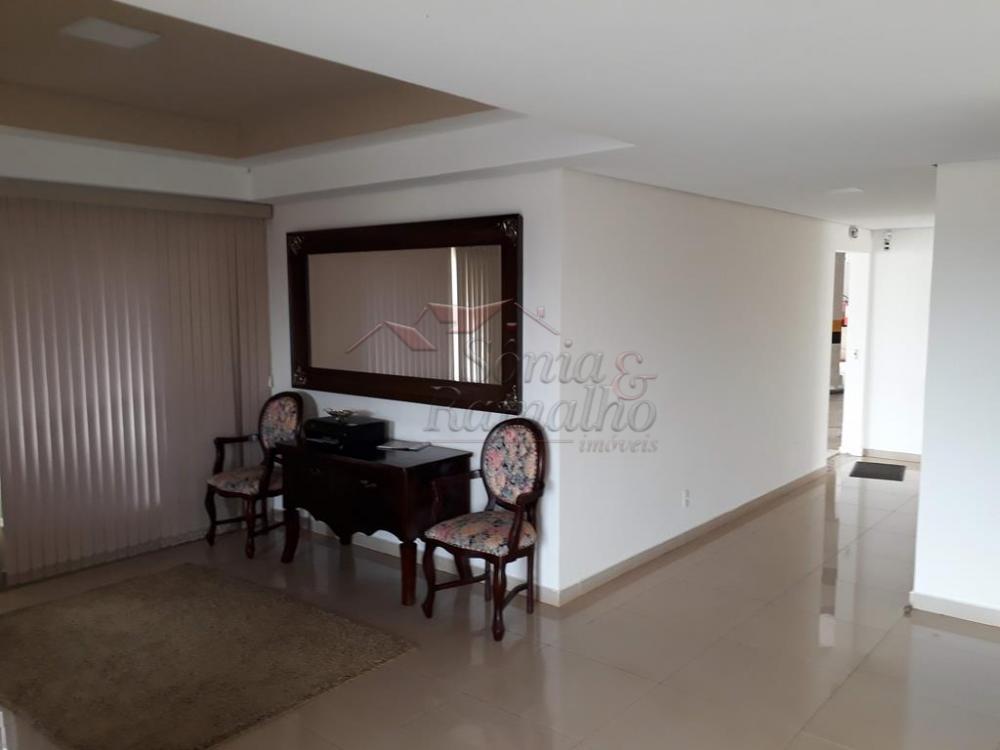 Alugar Apartamentos / Padrão em Ribeirão Preto apenas R$ 1.050,00 - Foto 17