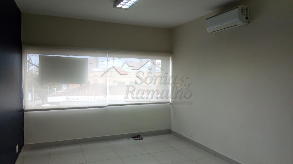 Alugar Casas / Comercial em Ribeirão Preto apenas R$ 4.800,00 - Foto 14