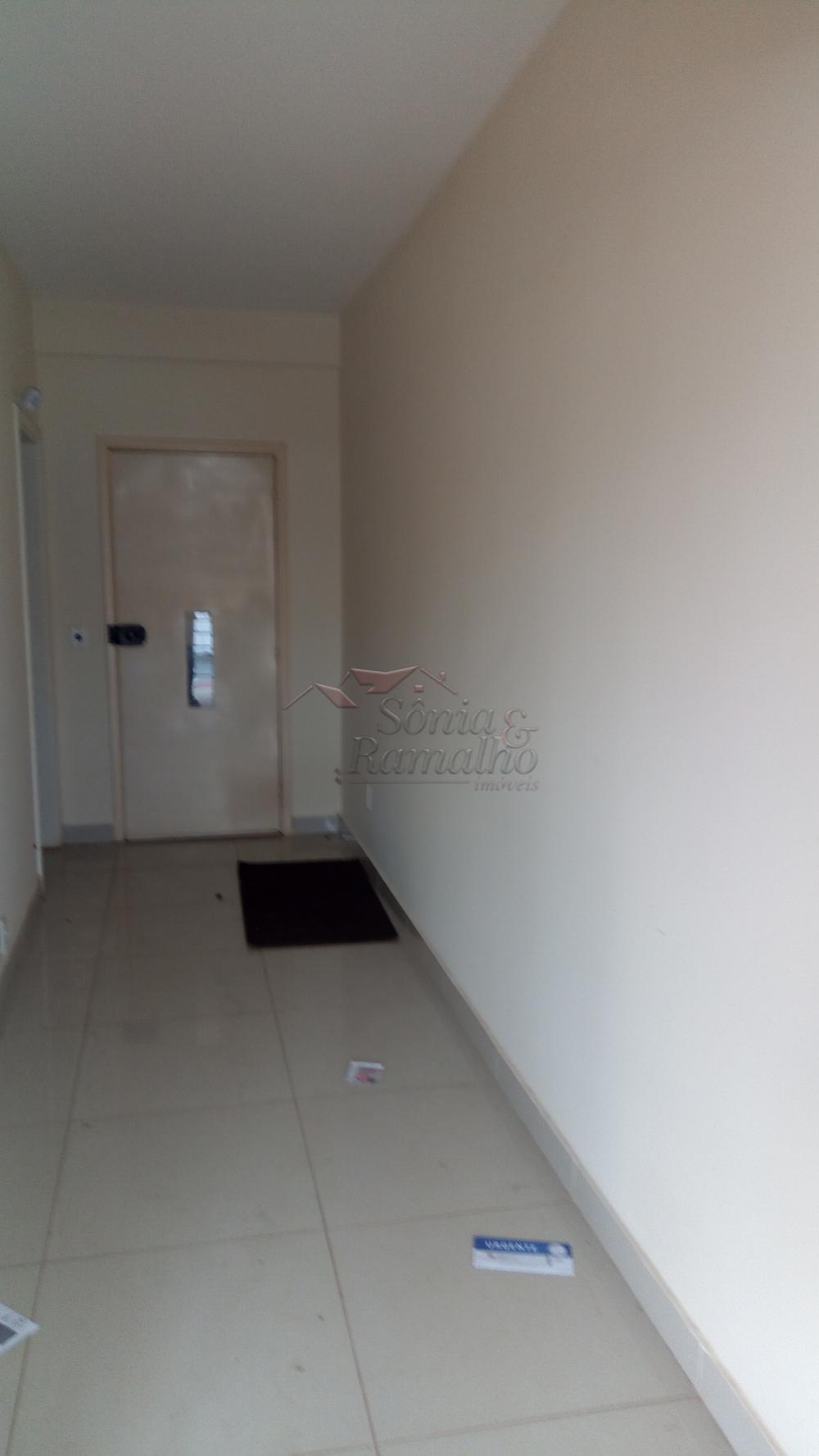 Alugar Casas / Comercial em Ribeirão Preto apenas R$ 4.800,00 - Foto 21