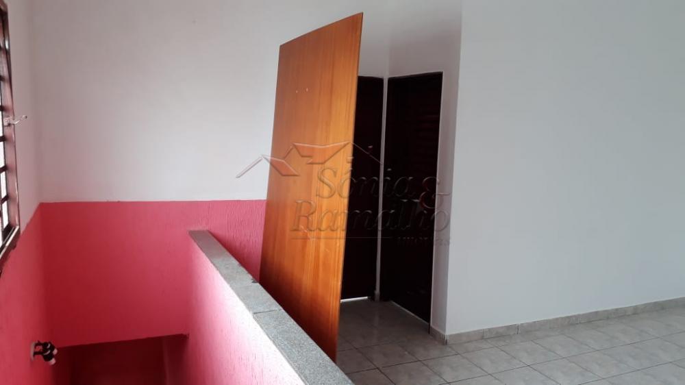 Alugar Comercial / Sala comercial em Ribeirão Preto R$ 850,00 - Foto 4