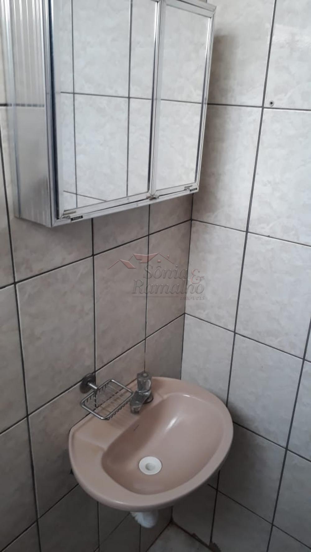 Alugar Comercial / Sala em Ribeirão Preto apenas R$ 850,00 - Foto 10