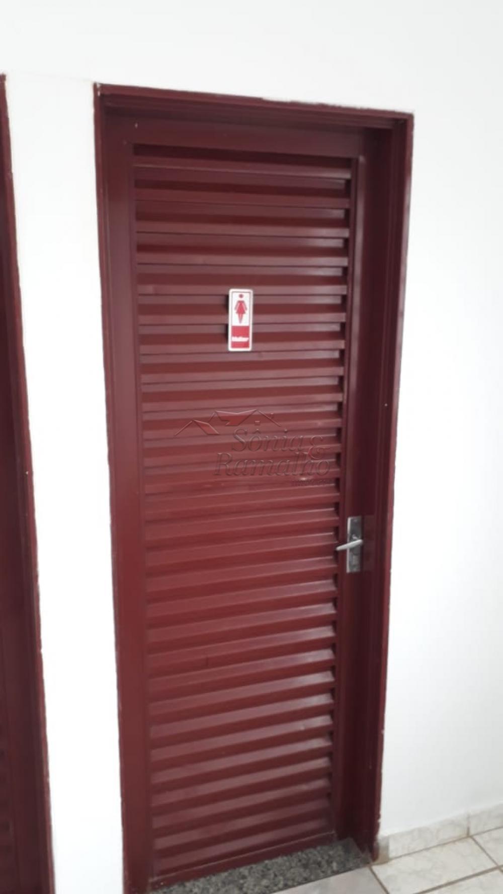 Alugar Comercial / Sala em Ribeirão Preto apenas R$ 850,00 - Foto 11