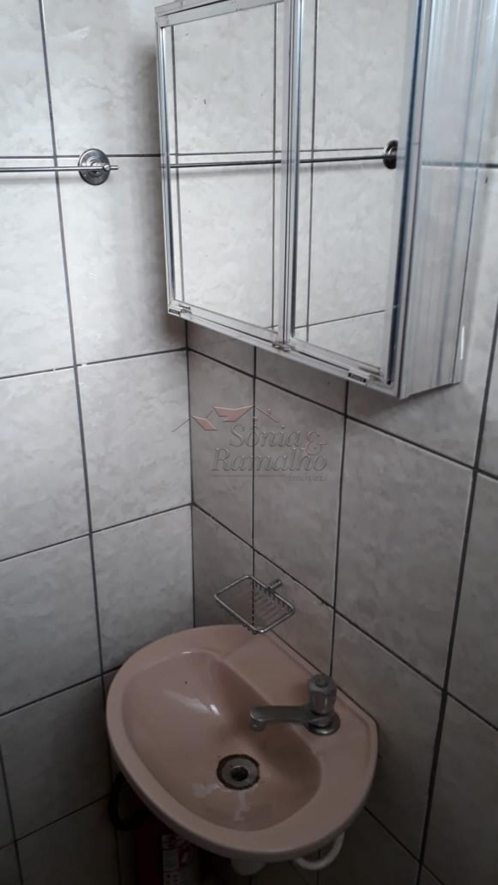Alugar Comercial / Sala em Ribeirão Preto apenas R$ 850,00 - Foto 13