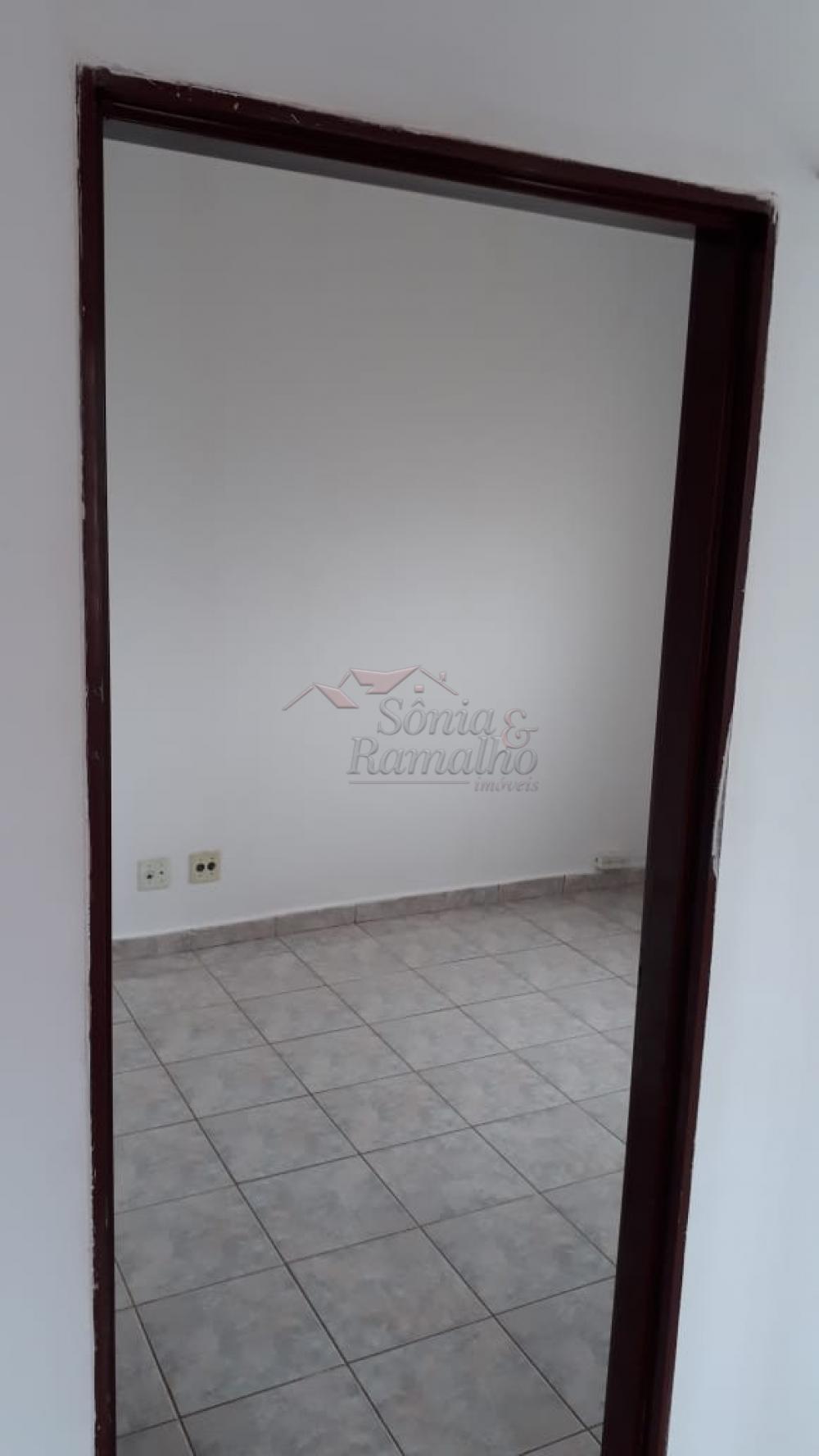 Alugar Comercial / Sala em Ribeirão Preto apenas R$ 850,00 - Foto 14