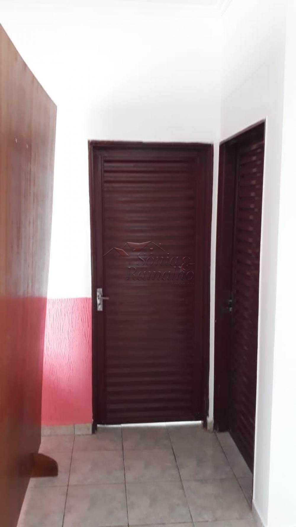 Alugar Comercial / Sala em Ribeirão Preto apenas R$ 850,00 - Foto 17