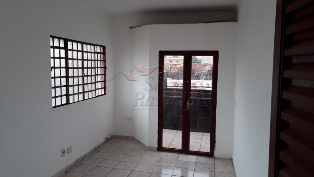 Alugar Comercial / Sala comercial em Ribeirão Preto R$ 850,00 - Foto 18