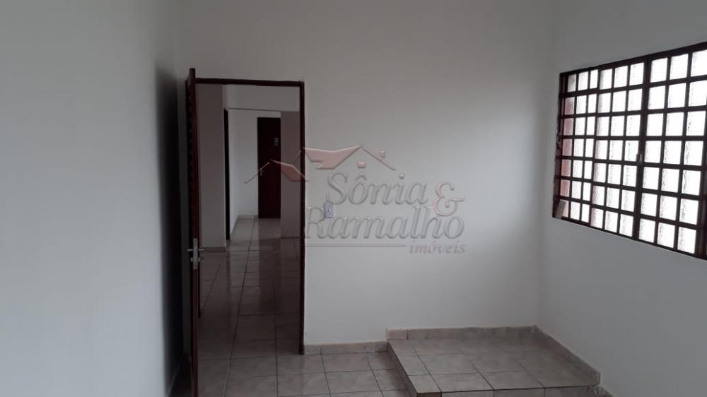 Alugar Comercial / Sala em Ribeirão Preto apenas R$ 850,00 - Foto 19