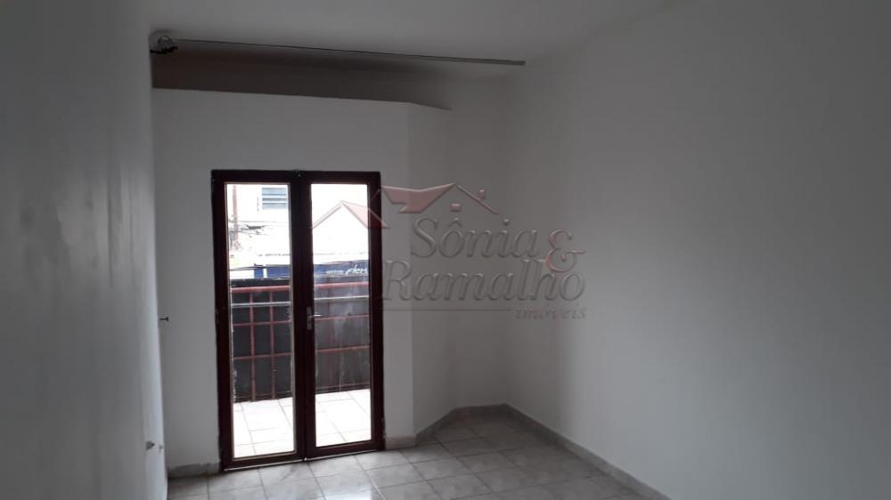 Alugar Comercial / Sala em Ribeirão Preto apenas R$ 850,00 - Foto 21
