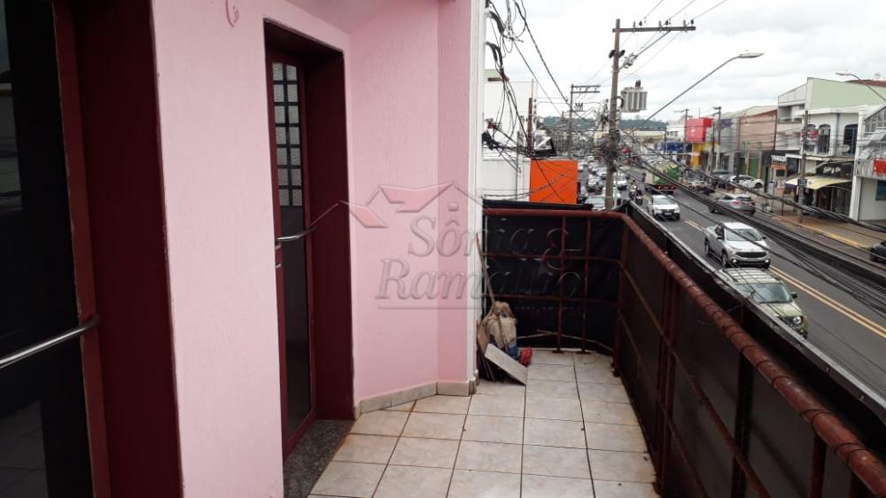 Alugar Comercial / Sala comercial em Ribeirão Preto R$ 850,00 - Foto 23