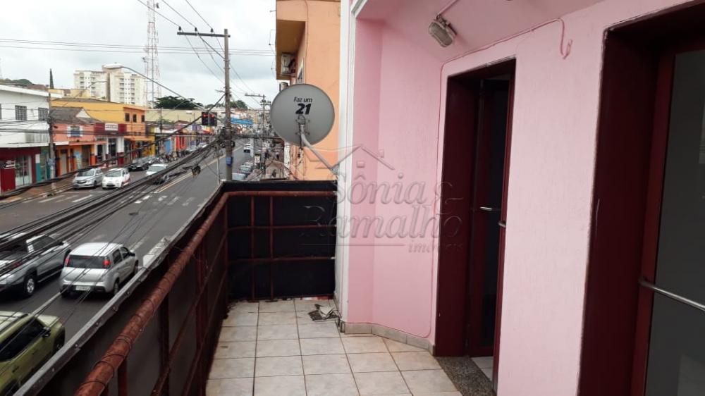 Alugar Comercial / Sala em Ribeirão Preto apenas R$ 850,00 - Foto 24