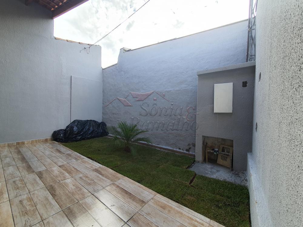Comprar Casas / Padrão em Ribeirão Preto apenas R$ 295.000,00 - Foto 2