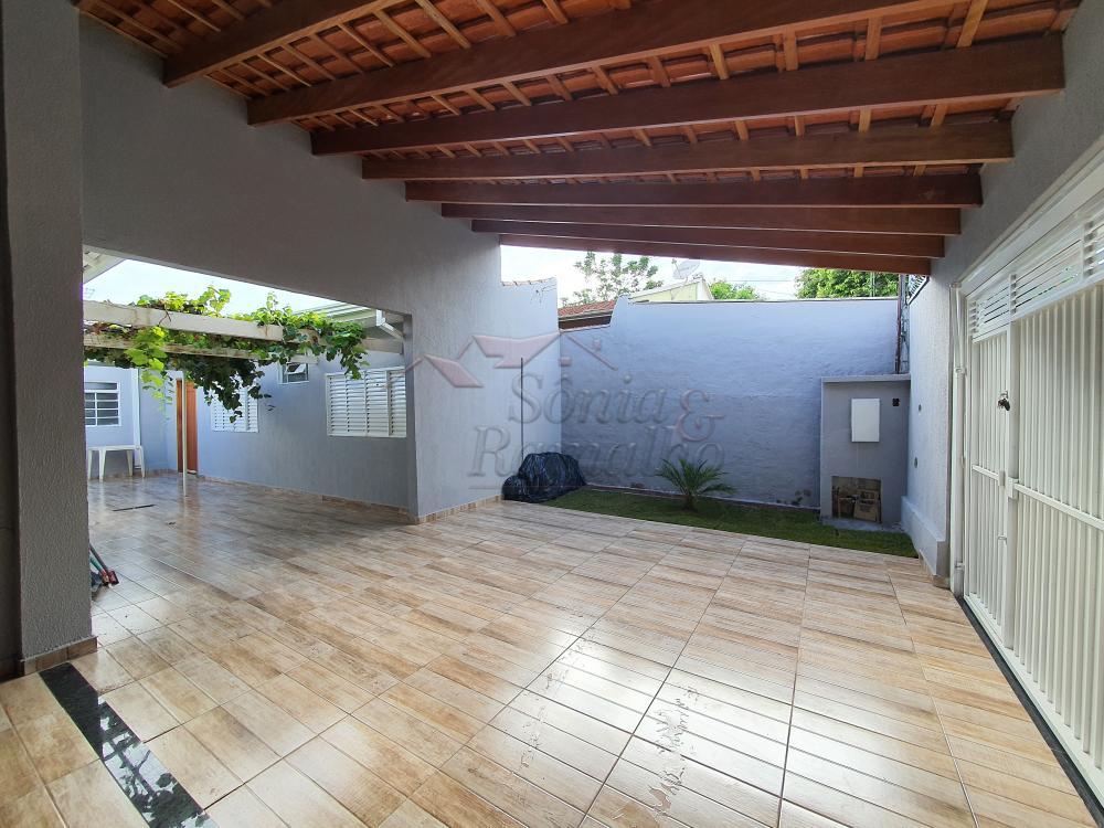 Comprar Casas / Padrão em Ribeirão Preto apenas R$ 295.000,00 - Foto 3