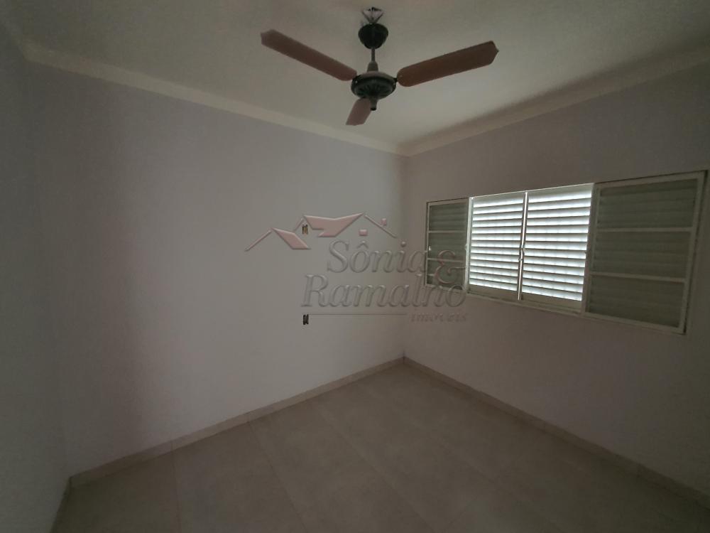 Comprar Casas / Padrão em Ribeirão Preto apenas R$ 295.000,00 - Foto 21
