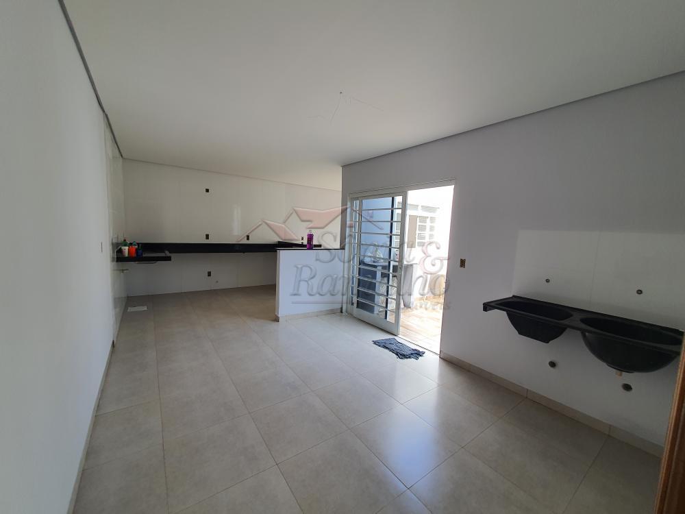 Comprar Casas / Padrão em Ribeirão Preto apenas R$ 295.000,00 - Foto 18