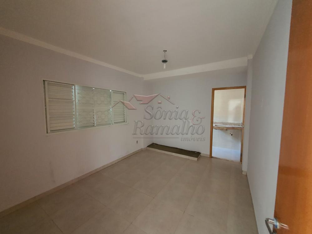 Comprar Casas / Padrão em Ribeirão Preto apenas R$ 295.000,00 - Foto 16